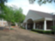 grand-ole-opry-museum-located-across-fro