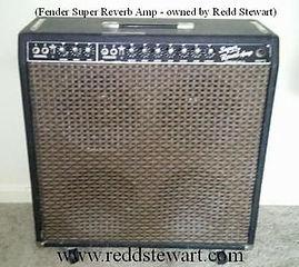 fender-super-reverb-amp-owned-by-redd-st