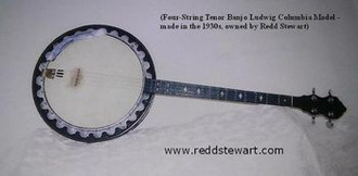 four-string-tenor-banjo-ludwig-columbia-
