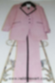 wardrobe-suit-3-redd-stewart.jpg