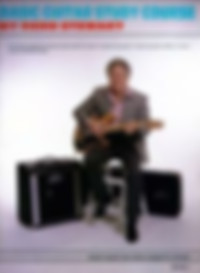 basic-guitar-study-course-redd-stewart.j