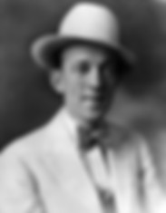 170px-jimmie-rodgers.jpg