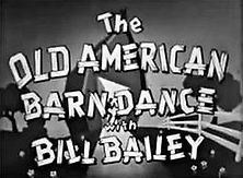 old-american-barn-dance.jpg