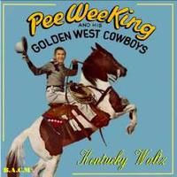 peeweegolden-cowboys.jpg