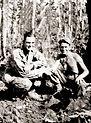 alamo-scout-paul-rogers-redd-stewart-194