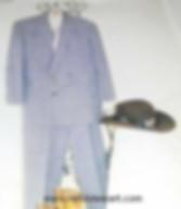 nudie-suit-2-in-cma-redd-stewart - Copy.