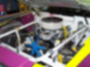 marty-robbins-race-car-engine.jpg