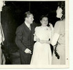 april-7-1953-redd-stewart-and-wife-jean.