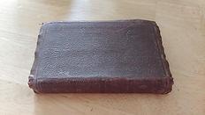 Redd's Bible.jpg