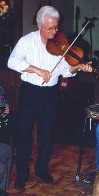 uncle-billy-2009.jpg