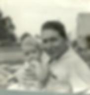 1951-grandpa-stewart-col.jpg