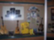 marty-robbins-display.jpg