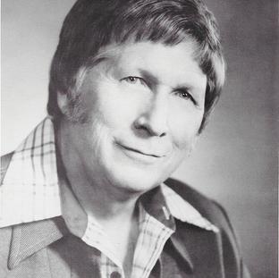 (1970s) Redd Stewart