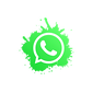 Splash-Whatsapp-Icon-Png-1024x1024.png