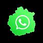 Splash-Whatsapp-Icon-Png-1024x1024.png