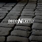 Perfil Deconcreto 2021.png