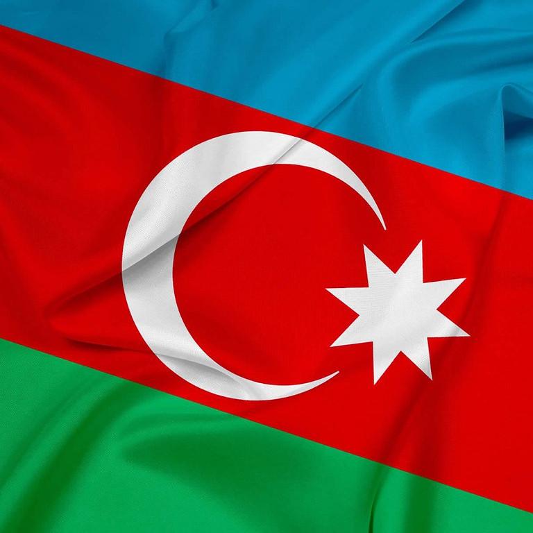 Grand Prix d'Azerbaidan