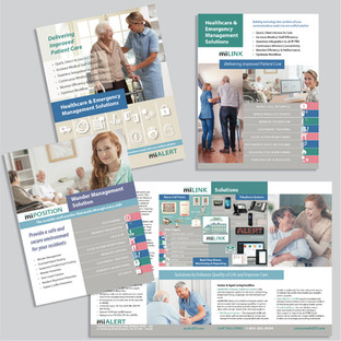 miALERT_Brochures-01.jpg
