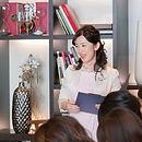 Hiroko' Elegant Manners Lesson.jpg