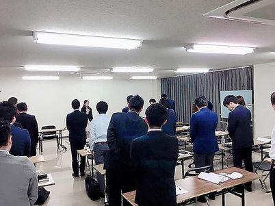 企業研修 (5).jpg