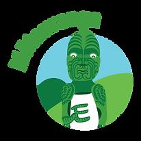 Mātauranga_Logo.png
