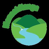 Manaakitanga_Logo.png