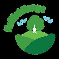 Kaitiakitanga_Logo.png