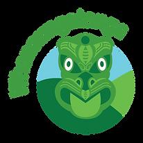 Whanaungatanga_Logo.png