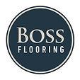 Boss-Flooring-Logo.jpg