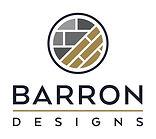 BAR_BarronLogo-vert-RGB.jpg