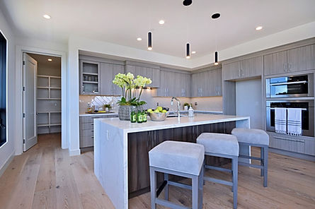 Encino Kitchen stevenswood paragon.jpg