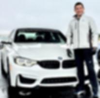 BMWFDS.jpg