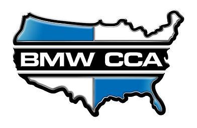 BMW_CCA_MapLogoSmall.jpg