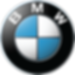 bmw roundel.png