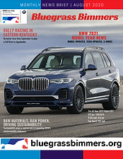 August Bluegrass Bimmers Cover.png