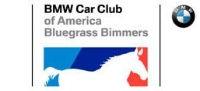 Bluegrass Bimers Official Logo.jpg