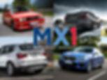 MX1 Opening.jpg