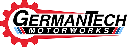 GermanTech MotorWorks.png