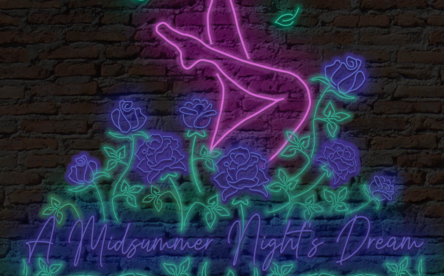 MASTERPIECE IN NEON.jpg