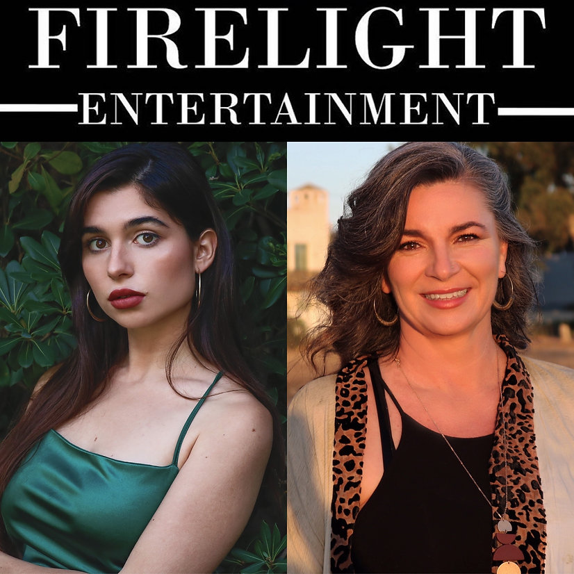 firelight entertainment .JPG