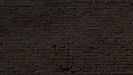 dak bricks.jpg