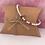Thumbnail: FJ Jewellery Tourmaline Bead Bracelet