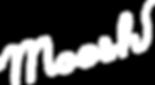 Logo-copy1.png