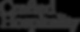CH_Logo_RGB_vf_edited.png