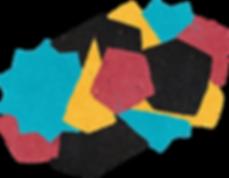 Moosh Logo Background.png