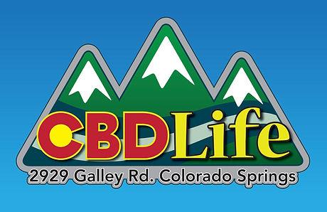 CBDlife Logo.jpg