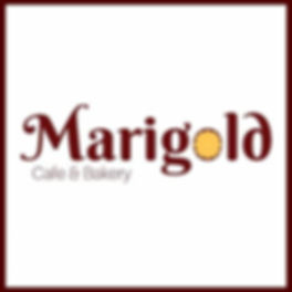 Marigold Cafe Logo.jpg