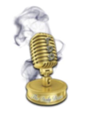 Daily Dose Logo Small.jpg