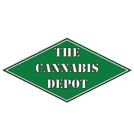 Cannabis Depot Logo.png