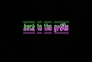 Back%20to%20the%20gr80s%20logo_edited.jpg